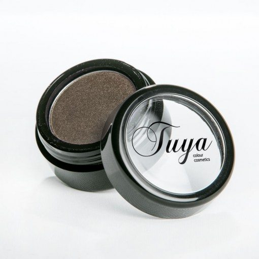 Mineral-Eye-Shadow-10-GUNMETAL